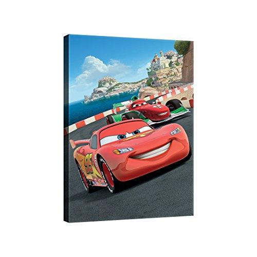 disney-licence-d21-o4-pixar-cars-tableau-multicolore-3-x-60-x-40-cm