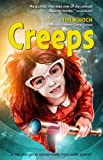 Creeps (Creeps Series Book 1)