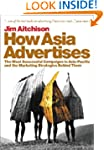 How Asia Advertises: The Most Success...