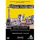 The Titfield Thunderbolt [DVD] [1953]by Stanley Holloway