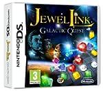 Jewel Link: Galactic Quest (Nintendo...