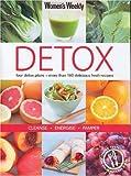 Detox (The A..