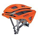 Smith E007050FB5962