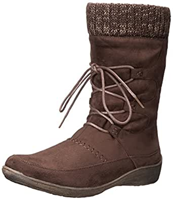 Popular Buy Tan Leather Women Full Boots Online India At Best Price