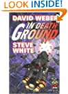 In Death Ground