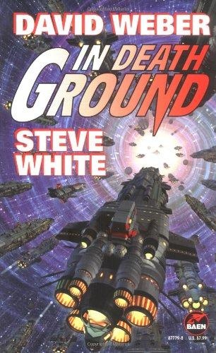 In Death Ground PDF
