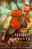 The Foucault Reader (Penguin Social Sciences) (0140124861) by Foucault, Michel