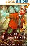 The Foucault Reader: An Introduction...