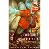 The Foucault Reader: An Introduction to Foucault's Thought (Penguin Social Sciences)by Michel Foucault