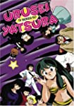 Urusei Yatsura TV Series Volume 50