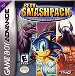 Smash Pack / Game