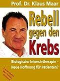 - Klaus Maar