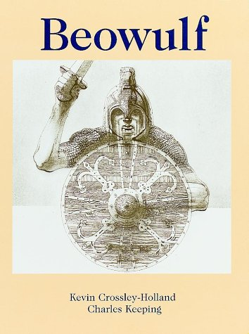 a plot review of the book beowulf Get an answer for 'give me a short summary of the epic poem beowulf' and find homework help for other beowulf questions at enotes the old english epic poem beowulf tells the story of a young geatish warrior who comes to the aid of begin typing the name of a book or author: related.