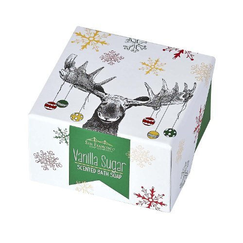 san-francisco-soap-company-holiday-scented-bath-bars-vanilla-sugar-by-commonwealth-soap-toiletries