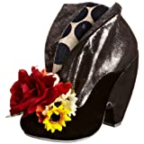 Irregular Choice We Found Love Decorative