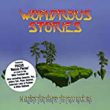 Various Artists Wondrous Stories
