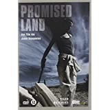 Promised Landpar Nick Boraine