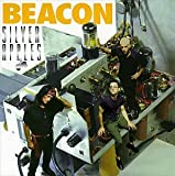 Beacon