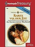 img - for An Inconvenient Husband book / textbook / text book