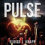 Pulse | Eloise J. Knapp