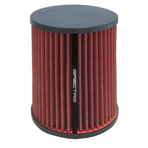 Spectre Performance Hpr9345 Air Filter back-564339