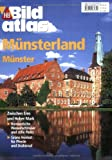 HB Bildatlas Münsterland, Münster