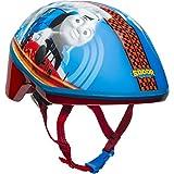 Bell Thomas & Friends Toddler Bike Helmet
