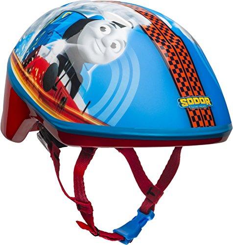 Bell-Thomas-Friends-Toddler-Bike-Helmet