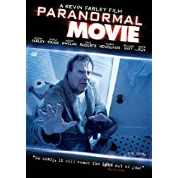 Paranormal Movie