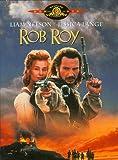 echange, troc Rob Roy [Import USA Zone 1]