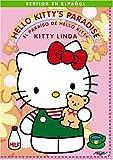 echange, troc El Paraisao De Hello Kitty 1: Kitty Linda [Import USA Zone 1]