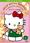 El Paraisao De Hello Kitty, Vol. 1 [I...