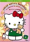 El Paraisao De Hello Kitty, Vol. 1 [I...