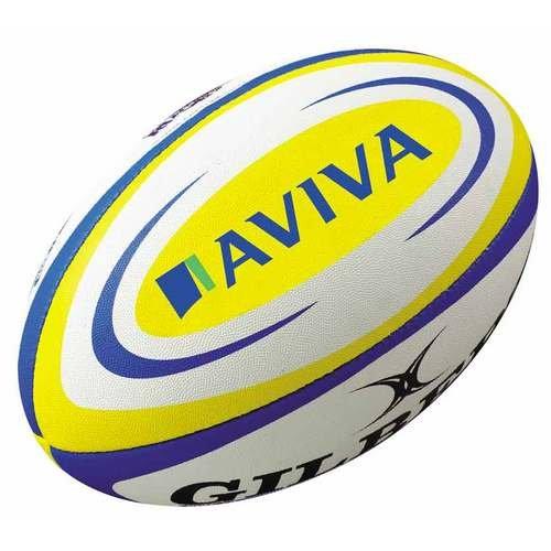 aviva-premiership-replica-rugby-ball-white-blue-yellow-size-5