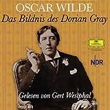 Das Bildnis des Dorian Gray. 7 CDs