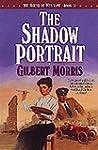 The Shadow Portrait - 1907