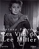 img - for Les vies de Lee Miller book / textbook / text book