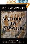 Aqueduct to Nowhere