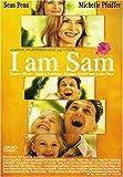 アイ・アム・サム I am Sam DVD 2001年