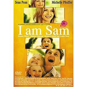 I am. アイ・アムの画像