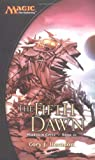The Fifth Dawn (0786932058) by Herndon, Corey