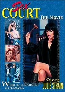 Playboy - Sex Court