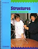 img - for Structures (Models in Physical Science) book / textbook / text book