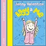 Iggy and Me | Jenny Valentine