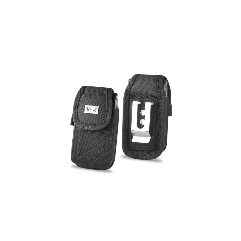 Samsung SCH I730 waterproof canvas case with heavy duty