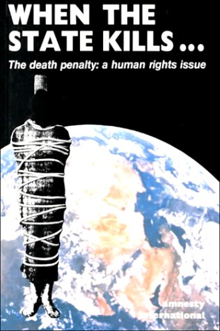 essay pro death penalty arguments and facts