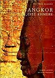 echange, troc Guide Olizane, Claude Jacques, Michael Freeman - Angkor cité khmère
