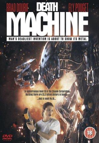 death-machine-dvd