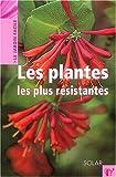 echange, troc Sharon Amos - Plantes plus résistantes