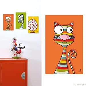 liste d 39 envies de robin k enfant console deco top moumoute. Black Bedroom Furniture Sets. Home Design Ideas